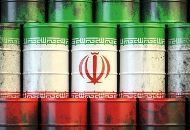 سهم ۲۰ درصدی صندوق توسعه ملی از درآمدهای نفتی سال آینده