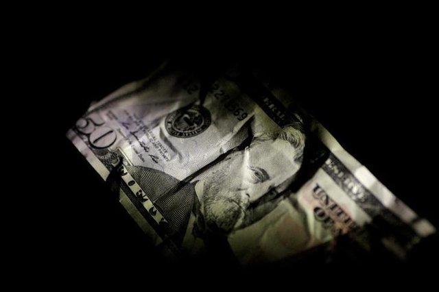 عقبگرد دوباره دلار