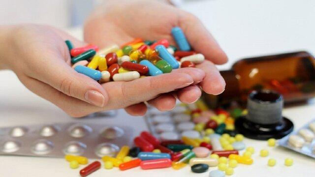 رونمایی از ۳۰ استاندارد دارویی جدید تا پایان سال