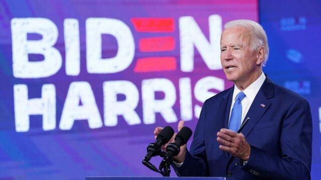 بایدن رسما پیروز آرای الکترال شد/ شکایت تازه ترامپ در جورجیا