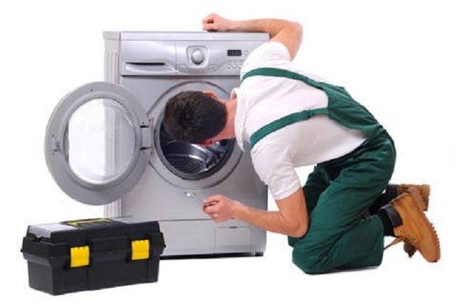 راهنمای انتخاب تعمیرکار برای تعمیر یخچال و تعمیر ماشین لباسشویی