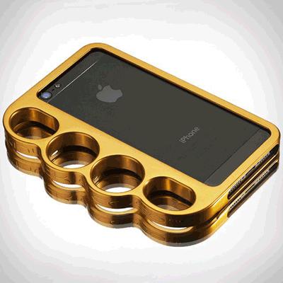 5 قاب عجیب که گوشی شما را تبدیل به وسیلهای دیگر میکند!