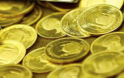 قیمت سکه، طلا و ارز ۹۹.۰۹.۱۳