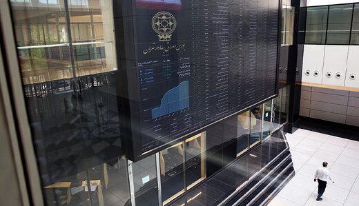 از ابتدای سال تاکنون چند شرکت در بورس پذیرش شدند؟