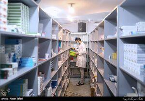 مجلس پیگیر حذف ارز دولتی برای واردات دارو