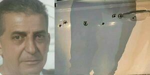 ترورهای مشکوک در سرزمینهای اشغالی/ گمانهزنی درباره مرگ یک افسر موساد+عکس و فیلم