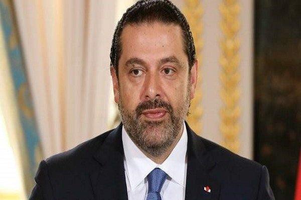 معیارهای «سعد الحریری» برای تشکیل دولت جدید لبنان غیرشفاف است