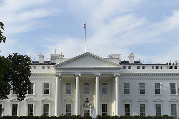 دادستانی آمریکا درباره اتهام رشوهخواری کاخ سفید تحقیق میکند