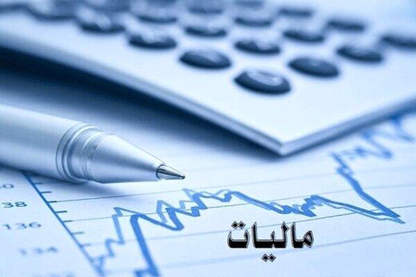 درآمد مالیاتی ۲۴۷ هزار میلیارد تومانی دولت در سال آینده