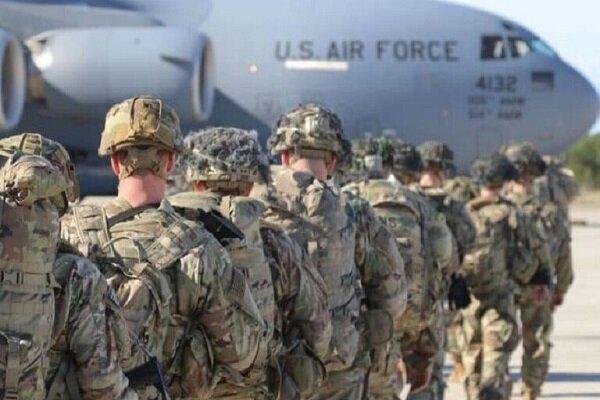 ترامپ دستور خروج نظامیان آمریکایی از سومالی را صادر کرد