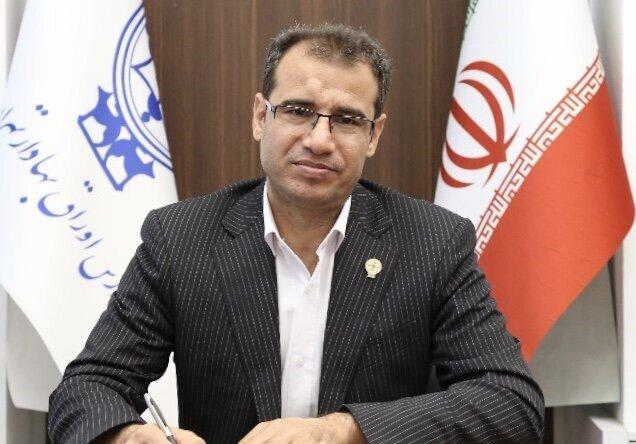 پیام مدیرعامل بورس تهران به مناسبت سالروز تاسیس شرکت بورس اوراق بهادار تهران