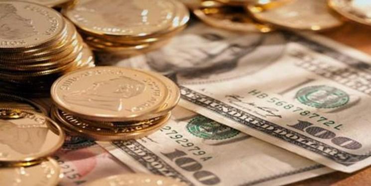 بدهی ۲۰۰ تریلیون دلاری جهانی تا پایان سال ۲۰۲۰