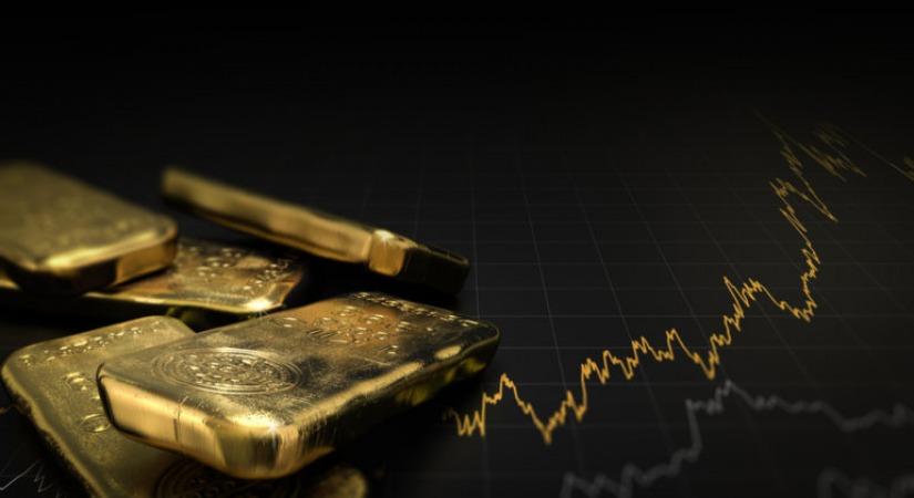 آیا قیمت طلا دیگر کاهش نخواهد یافت؟