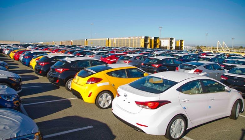 واردات خودرو با طرح مجلس چه سرانجامی پیدا میکند؟