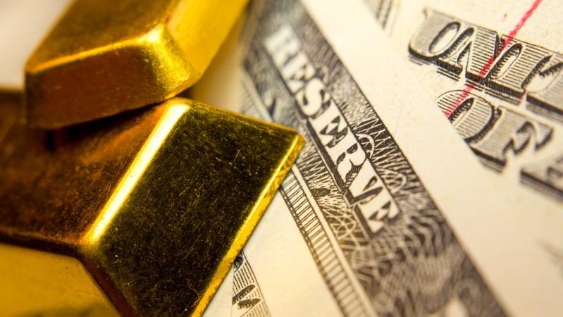 افزایش شدید قیمت طلا، طلا باز هم رکورد خواهد زد؟+تحلیل تکنیکال