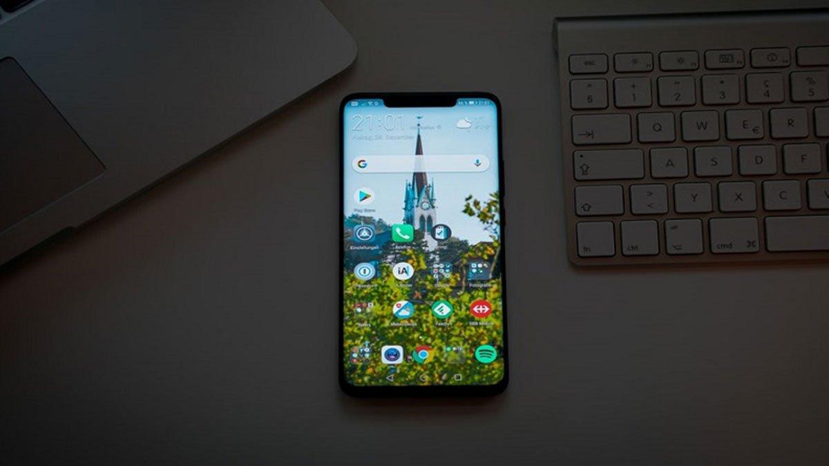 دیجی کالا: ۵ روش هوشمندانه برای انتخاب تلفن همراه جدید با توجه به نیازتان