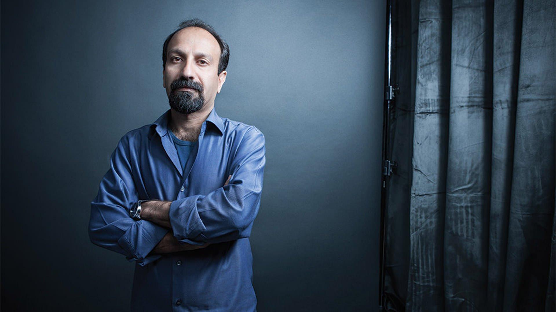 فیلم قهرمان اصغر فرهادی احتمالا به جشنواره فجر ۳۹ نرسد؛ اعلام شرایط برگزاری جشنواره