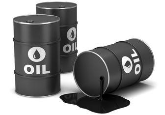 کاهش قیمت نفت در بازارهای جهان