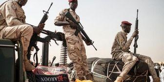 کشته شدن وزیر خارجه پیشین اتیوپی در درگیریهای تیگرای