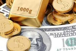 طلا احتمالاً پول آینده دنیا میشود