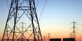 حمله سایبری به شبکه برق کشور تکذیب شد