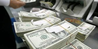نرخ ارز آزاد در 4 بهمن ماه 99 / نوسان نرخ ارز ادامه دارد