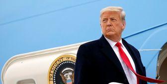 تلاش دموکراتهای کنگره برای حذف دائمی ترامپ از سیاست