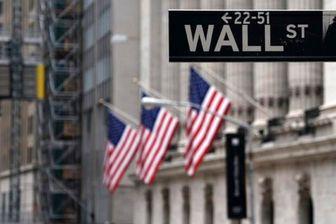 هشدار یک بانک آمریکایی نسبت به حباب بورس والاستریت