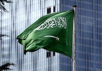 اعتراض به افزایش نرخ بیکاری در عربستان بالا گرفت
