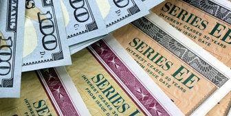نرخ ارز آزاد در 7 بهمن 99  / ثبات بازار ارز