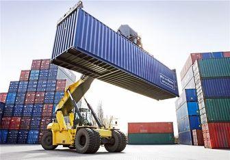 کاهش صادرات در ۱۰ ماهه نخست امسال