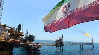 با رنگ باختن تحریمهای آمریکا، صادرات نفتی ایران سیر صعودی گرفت
