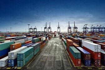 صادرات یک و نیم میلیارد دلار کالا به اوراسیا
