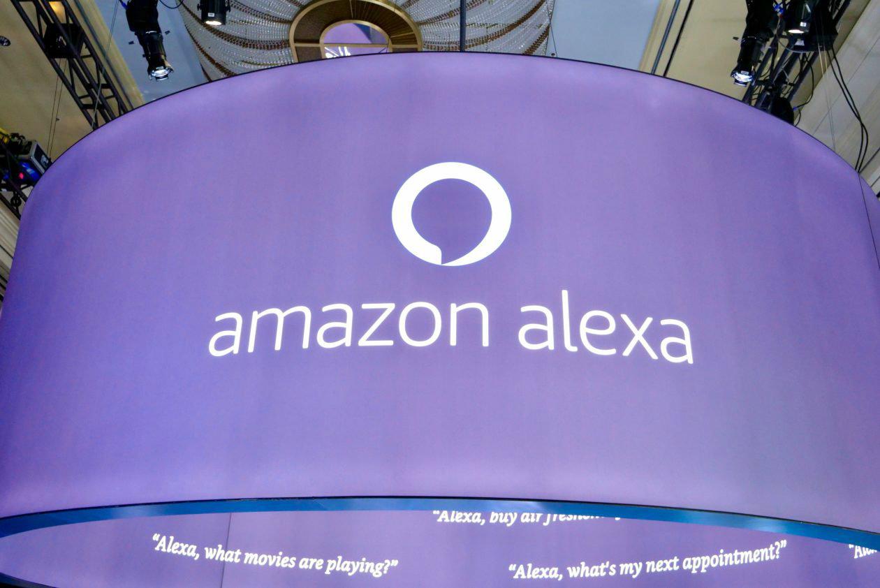 آمازون اجازه ساخت دستیار مبتنی بر الکسا را به دیگر شرکتها میدهد