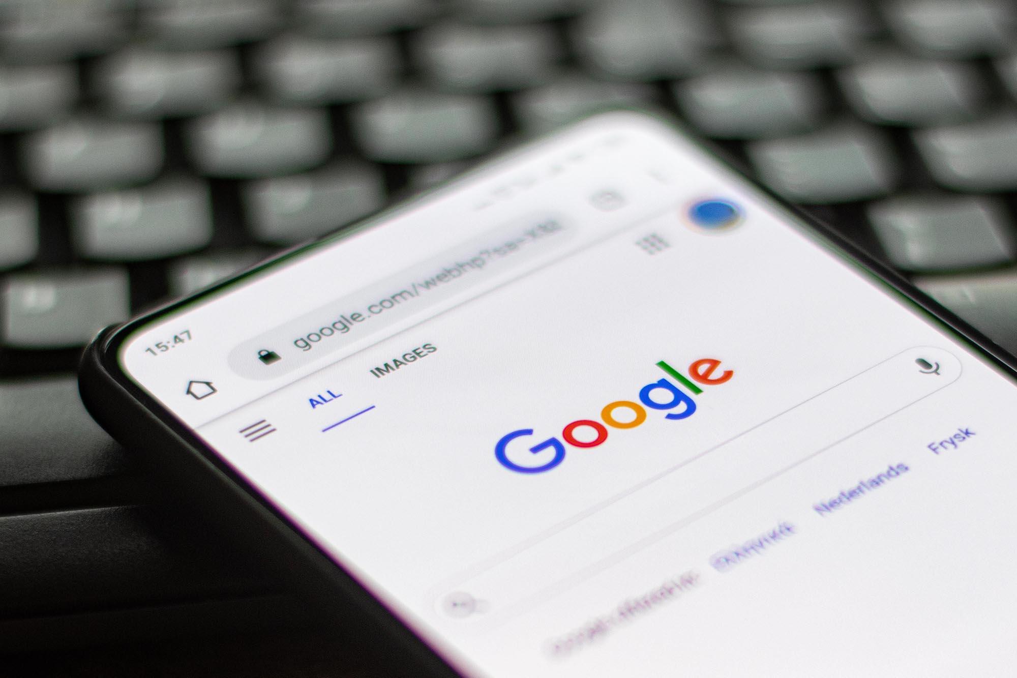 گوگل استرالیا را به قطع خدمات موتور جستجو تهدید کرد