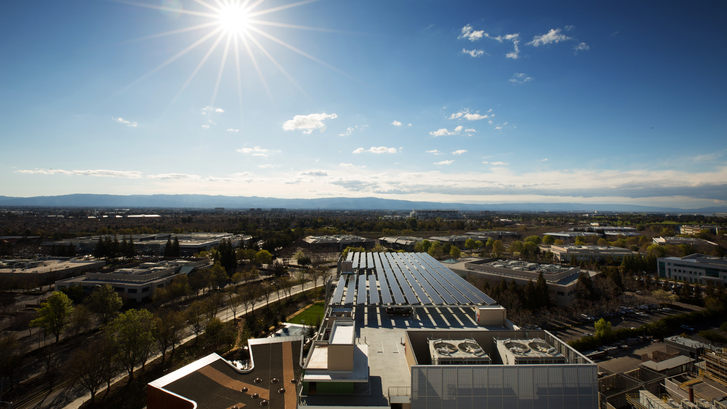 سرمایهگذاری ۱۰ میلیارد دلاری سامسونگ برای راهاندازی خط تولید چیپست ۳ نانومتری در تگزاس