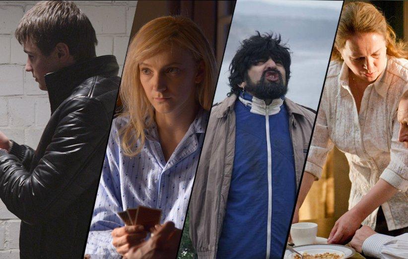 ۷ فیلم هنری قدرنادیدهی قرن ۲۱ که ممکن است ندیده باشید
