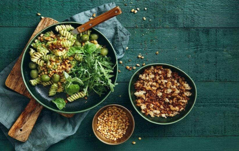 ۱۰ مادهی غذایی که باید برای غلبه بر افسردگی مصرف کنید