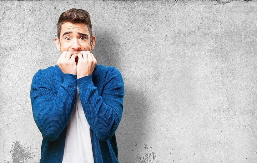 اضطراب و روشهای ساده و موثر برای مدیریت و کنترل آن