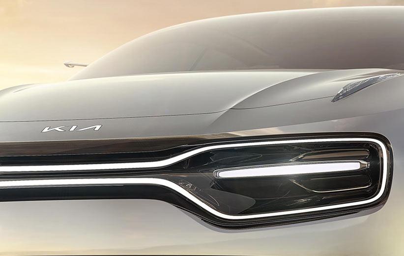 خودروی اپل احتمالا توسط کیا تولید خواهد شد