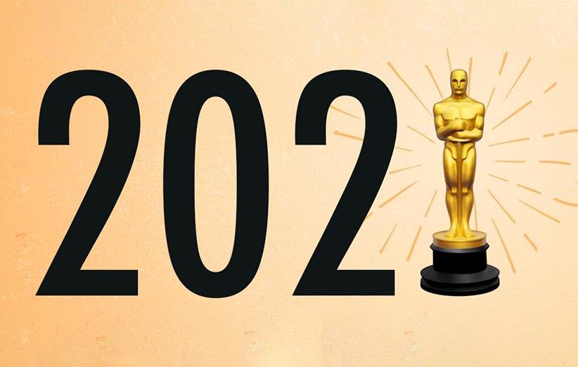 اسکار ۲۰۲۱؛ چه کسانی جلودارند و کدام فیلمها عقب ماندند؟