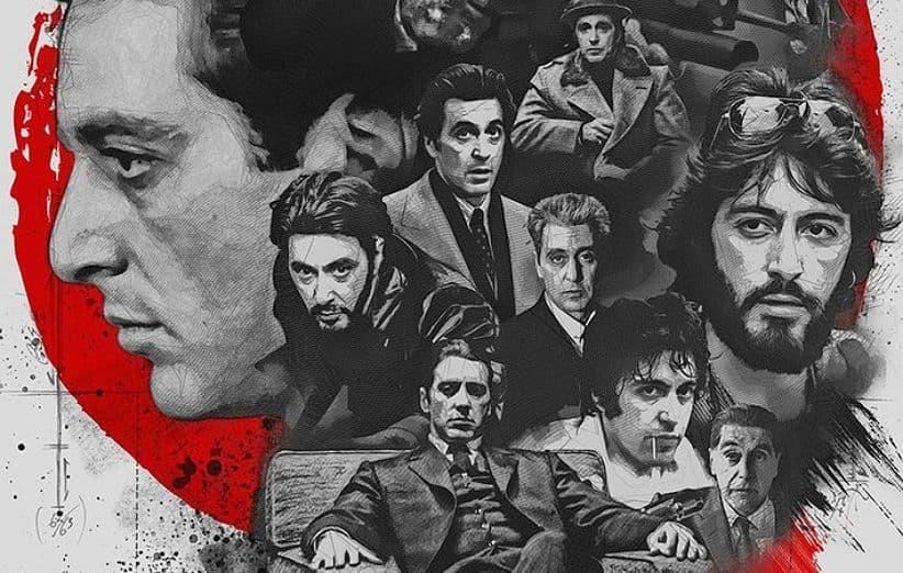 ۱۰ لحظهی ماندگار آل پاچینو و ۷ نکتهی جالب از زندگیاش