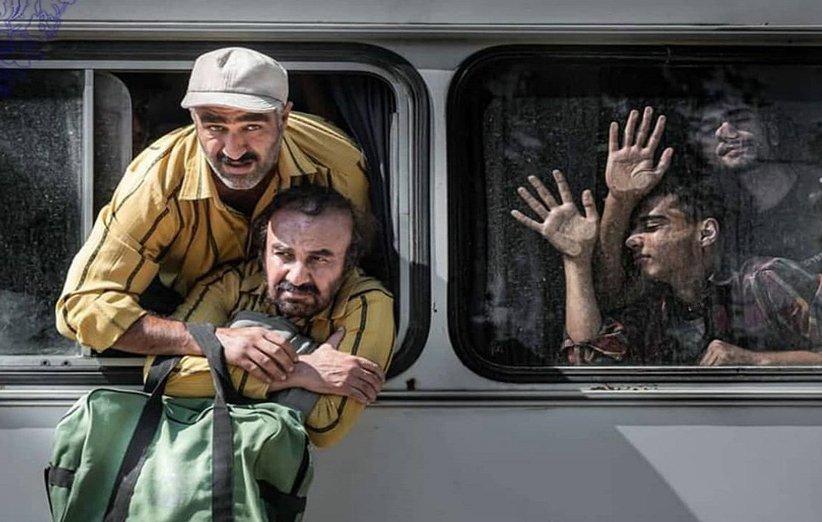 اسامی فیلمهای جشنوارهی فیلم فجر ۳۹ اعلام شد؛ غایب بزرگ نعمتالله است