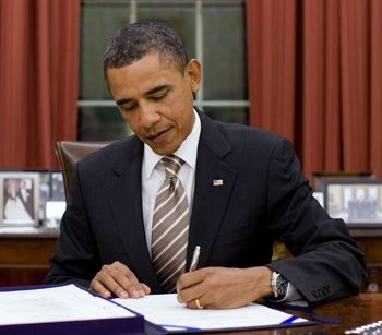 ماجرای نامه محرمانه اوباما به رهبر انقلاب /برنز: فشار حداکثری یک قمار پرریسک است