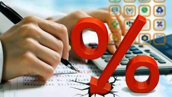 قیمت پول در پنج بازار+جدول