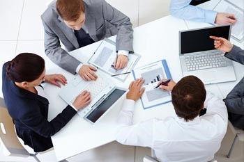 معیارهای یک بیمه درمان گروهی خوب چیست؟