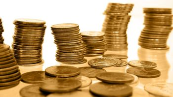 قیمت سکه نیم سکه و ربع سکه امروز دوشنبه ۱۳۹۹/۱۰/۲۹| ربعسکه گران شد