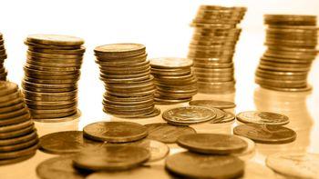 قیمت سکه نیم سکه و ربع سکه امروز دوشنبه ۱۳۹۹/۱۰/۲۹| سکه ۵۰۰ هزار تومان ارزان شد