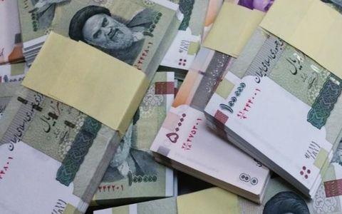 دو ابزار بانک مرکزی برای ثبات نرخ ارز و تقویت ریال