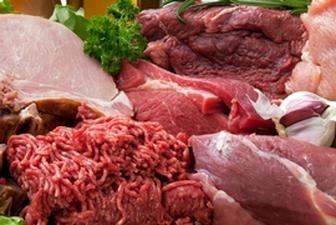 قیمت دام زنده ثابت ماند، لاشه کاهش یافت/ با انباشت گوشت روبهرو هستیم/ قیمت منطقی گوشت قرمز برای مصرفکننده چقدر است؟